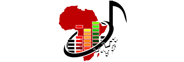 AfroMusiques